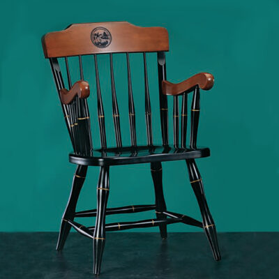 Cherry Armed Chair